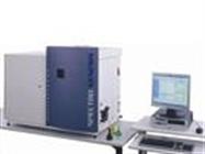 GENESIS ICP-OES Spectrometer