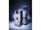 ADU 5 Automatic Distillation Unit