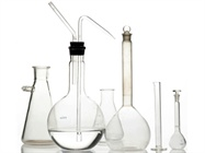 Taking Care of Laboratory Chemicals: Part 2
