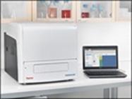 Varioskan™ LUX Multimode Microplate Reader