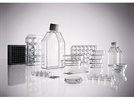 Eppendorf Cell Imaging Consumables