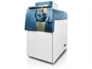 TripleTOF® 6600 Mass Spectrometer