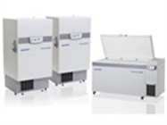 CryoCube® Ultra-low Temperature Freezers