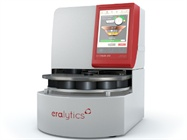 ERAFLASH S10 Flashpoint Tester