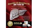 Hepcidin 25 (bioactive) HS ELISA
