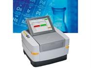 Epsilon 1 EDXRF Spectrometer