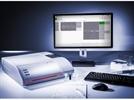 Litesizer™ 500 Particle Analyzer