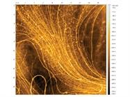 Expanding Atomic Force Microscopy