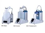 BVC Fluid Aspiration Systems