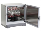New Brunswick S41i CO2 Incubator Shakers