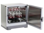 New Brunswick S41i CO2 Incubator Shakers