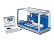 epMotion® 5075 LH Automated Pipetting Systems