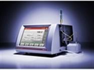 SVM™ 3001 Stabinger™ Viscometer