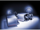 SurPASS™ Electrokinetic Analyzer