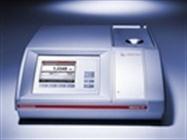 Abbemat 200 Economy Line Refractometer
