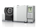 GCMS-QP2020 Gas Chromatograph Mass Spectrometer (GC/MS)