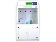 Isola™ EDGE Filtered Workstation