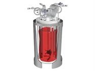 BIOne Single-use Bioreactor System