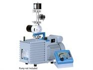 CVC 3000 + VSP 3000, KF DN 16 Vacuum Controller