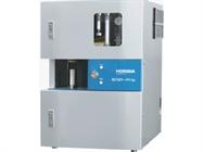 EMIA-Pro Carbon/Sulfur Analyzer