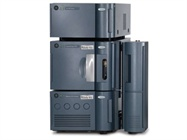 ACQUITY Arc HPLC/UHPLC System