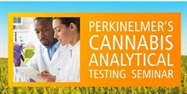 Seminar on Analysis of Marijuana and Related Analytes
