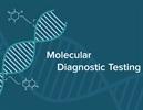Introducing Molecular Diagnostic Quality Control from Bio-Rad