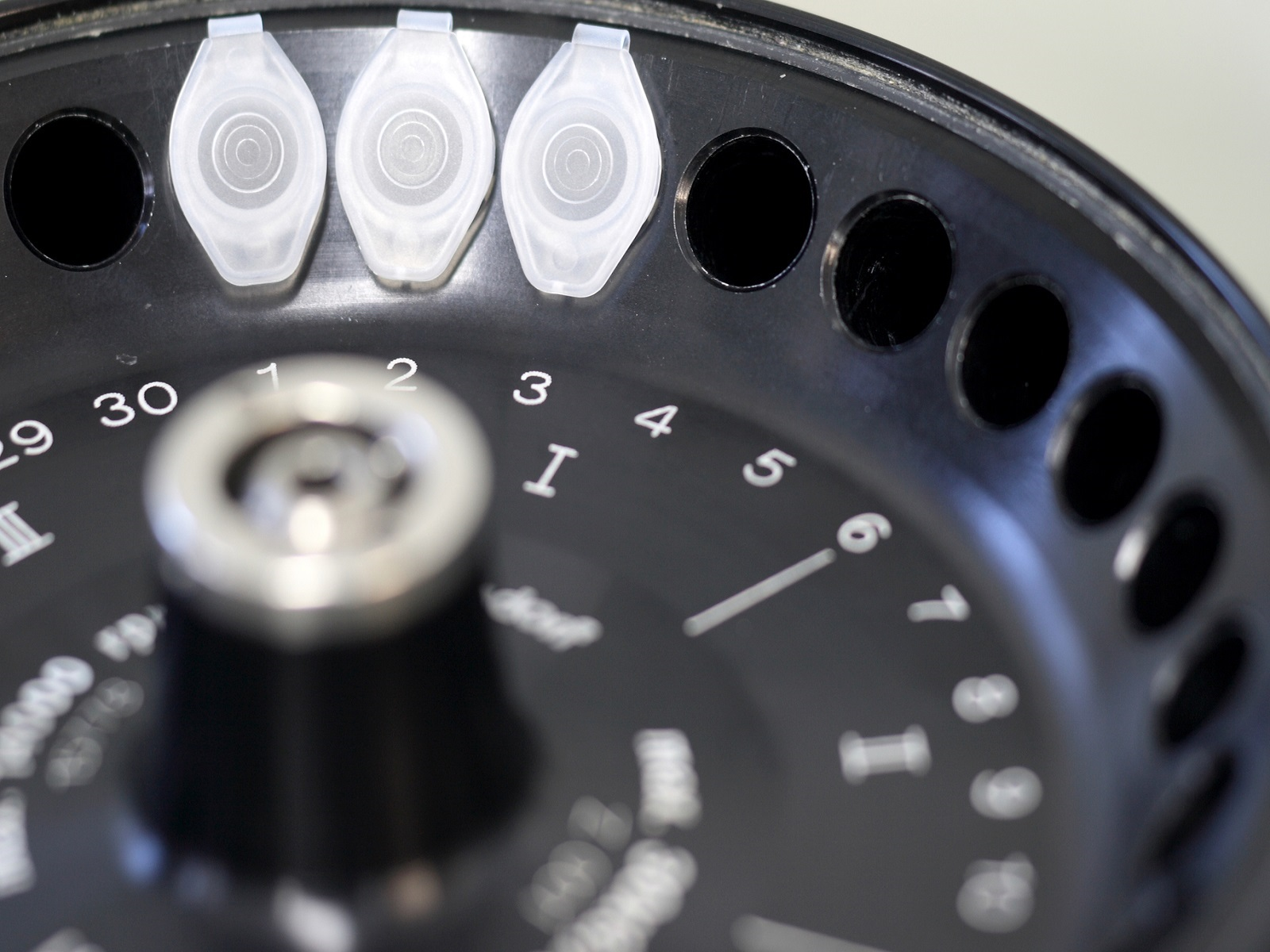 Care and Cleaning of a Centrifuge | Labcompare