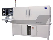 ZEISS Xradia 520 Versa 3D X-ray Microscope