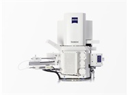 ZEISS GeminiSEM Scanning Electron Microscope Series