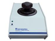 AccuPyc II HP 1340 High Pressure Pycnometer