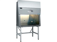 LabGard ES (Energy Saver) NU-543 Class II, Type A2 Biological Safety Cabinet