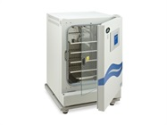 In-VitroCell ES NU-5710 Direct Heat CO2 Incubator