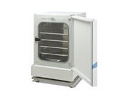 In-VitroCell ES NU-8600 Water Jacketed CO2 Incubator