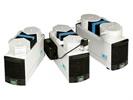 KNF LABOPORT® Oil-Free Diphragm Vacuum Pumps