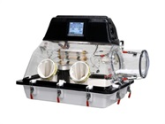 One-Touch Automatic Anaerobic Chamber