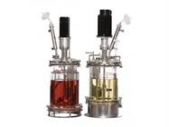 BioFlo®320 Vessels