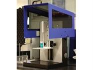 将拉曼光谱技术引入本科实验室