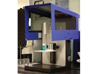 Bringing Raman Spectroscopy to the Undergraduate Laboratory