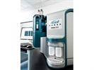 X500B QTOF Mass Spectrometer