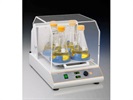 Corning® LSE™ Shaking Incubators