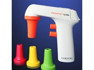 Corning® Stripettor™ Ultra Pipet Controller