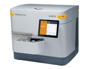 Aeris Research Benchtop X-Ray Diffractometer