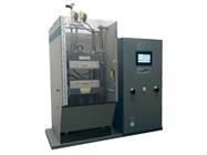 Auto Series Plus Automatic Laboratory Presses