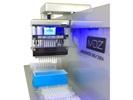 Argenta Automated Liquid Handler