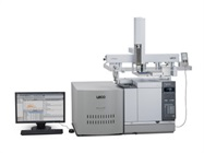 Pegasus BT GC-TOF Mass Spectrometer