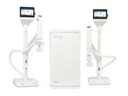 Milli-Q® IQ 7000 Ultrapure Lab Water System