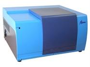InfraLUM FT-08 FT-IR Spectrometer