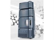 ACQUITY Advanced Polymer Chromatography (APC™) System