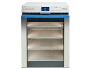 Thermo Scientific™ TSX Series Undercounter Refrigerators